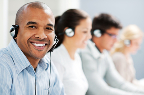 outbound call center jobs in mumbai
